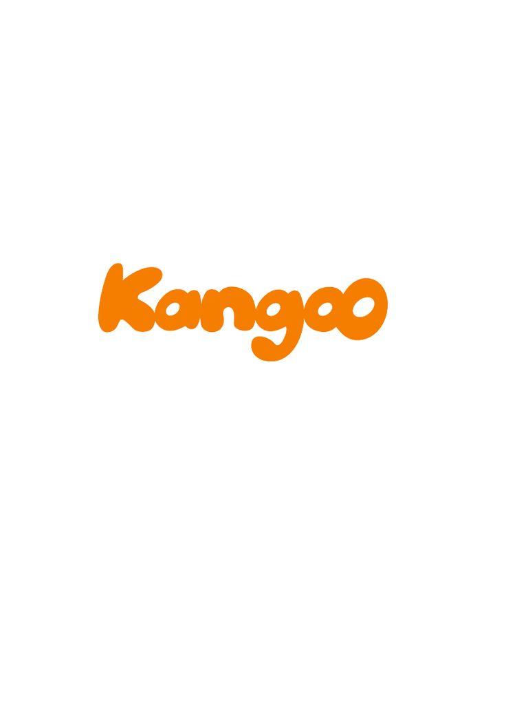 Kangoo Kids Moda,Acessórios e Uniformes Loja Parceira em Curitiba/PR Rua Euclides da Cunha 711 Champagnat/Curitiba  www.varaldetalentos.blogspot.com