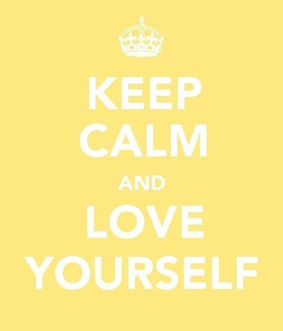 Keep Calm keep-calm: Student