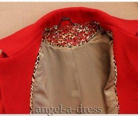 Как пришить подклад к пальто | Творческая мастерская Ангел А