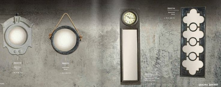 58 best complementi d 39 arredo lampade quadri orologi
