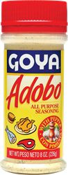 Adobo All-Purpose Seasoning with Pepper