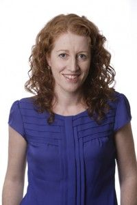 Bringing you an information packed Meetup helping mums get down to business.  Kym O'Gorman the Marketing & Social chick has over 20 years experience and is coming to talk to us (16 September 2014) about spring cleaning your Social Media.