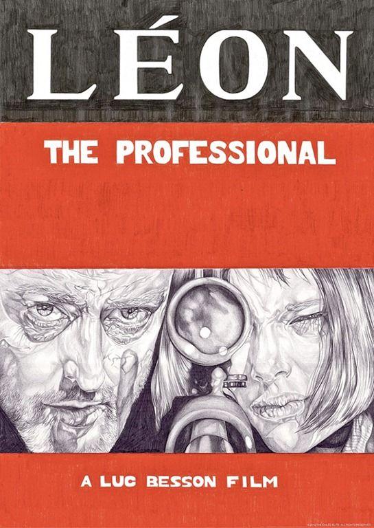 Leon-The-Professional-Matthew-Warren.jpg 545×768 pixels