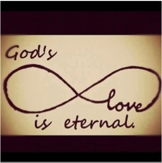 encouraging quotes for teens - Google Search #God #Love #Eternal