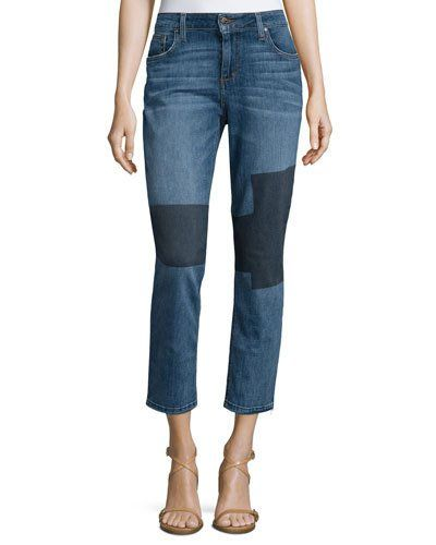 Joes+Jeans+the+Ex+Lover+Straight+Ankle+Jeans+Jenni+|+Pants,+Clothing+and+Workwear