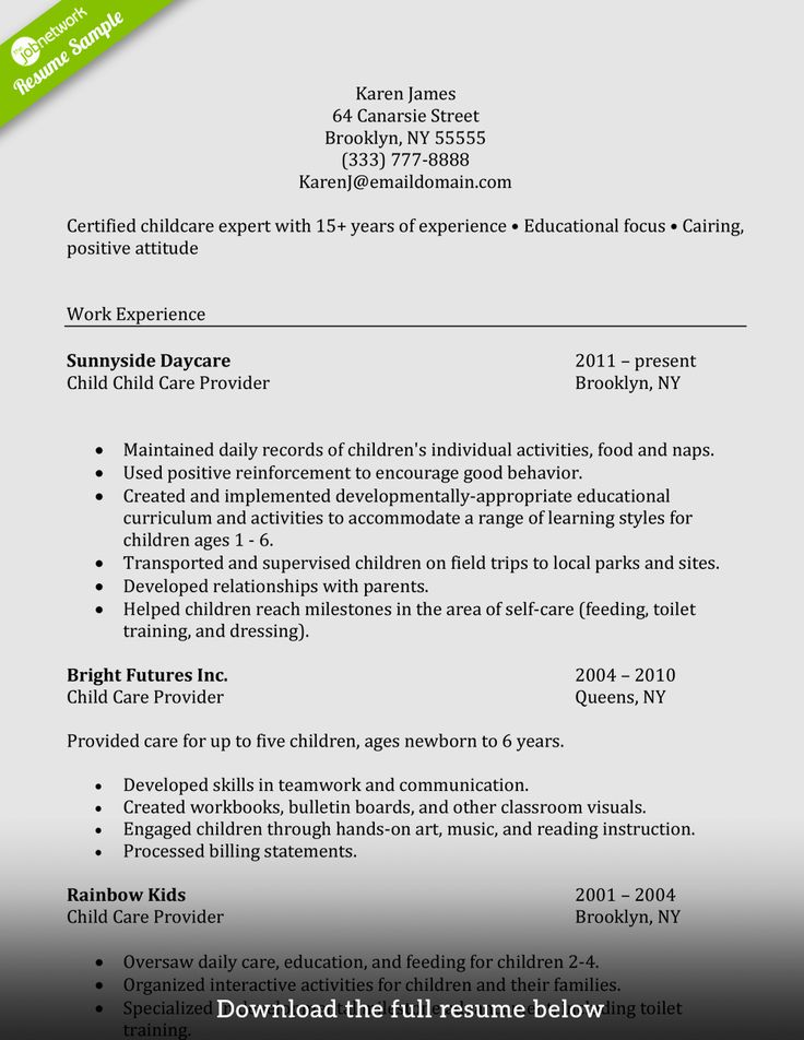 Caregiver Job Description Resume Best Of How to Write A