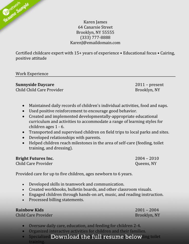 Caregiver Resume Examples , caregiver quotes, caregiver