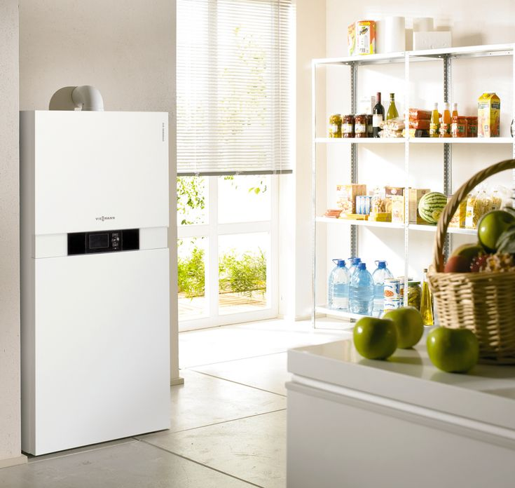 32 best boilers images on pinterest engineering for Innovative heating systems