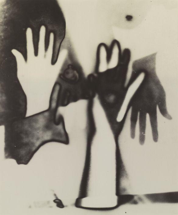 Osamu Shiihara- Osamu Shiihara- Composition, 1938