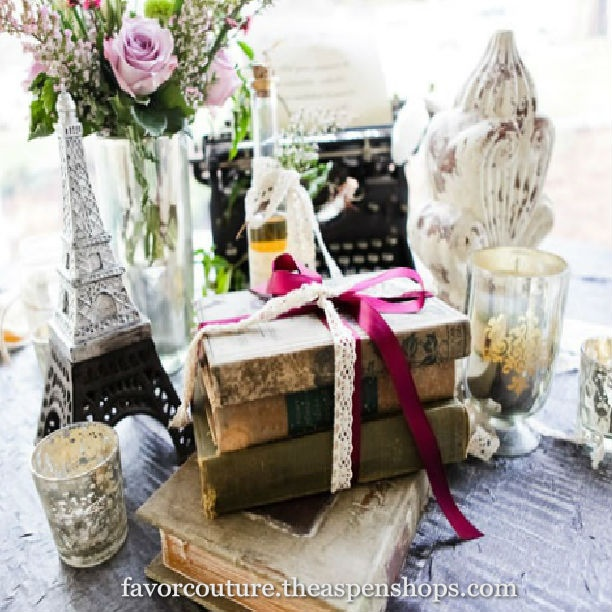 French Themed Wedding Favours Paris Theme Party Favor Ideas Favors For A