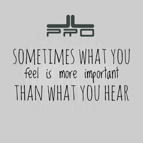 An emotional connection lasts a lifetime | Mixing tips | J Lab HQ . . . . . #jlabpro #jlabproedm #producer #producers #producerlife #mixengineer #mixingtips #mixingengineer #studio #recordingstudio #audio #audiophile #slate #cubase #ableton #machine #ssl #dbx #yamaha #waves #Omnisphere #edm #worldmusic #soca #reggae #dancehall #trap #Christian #Trinidad via Audiophiles on Instagram - Best Sound Quality Audiophile Headphones and High-Fidelity Premium Earbuds for Hi-Fi Music Lovers by…