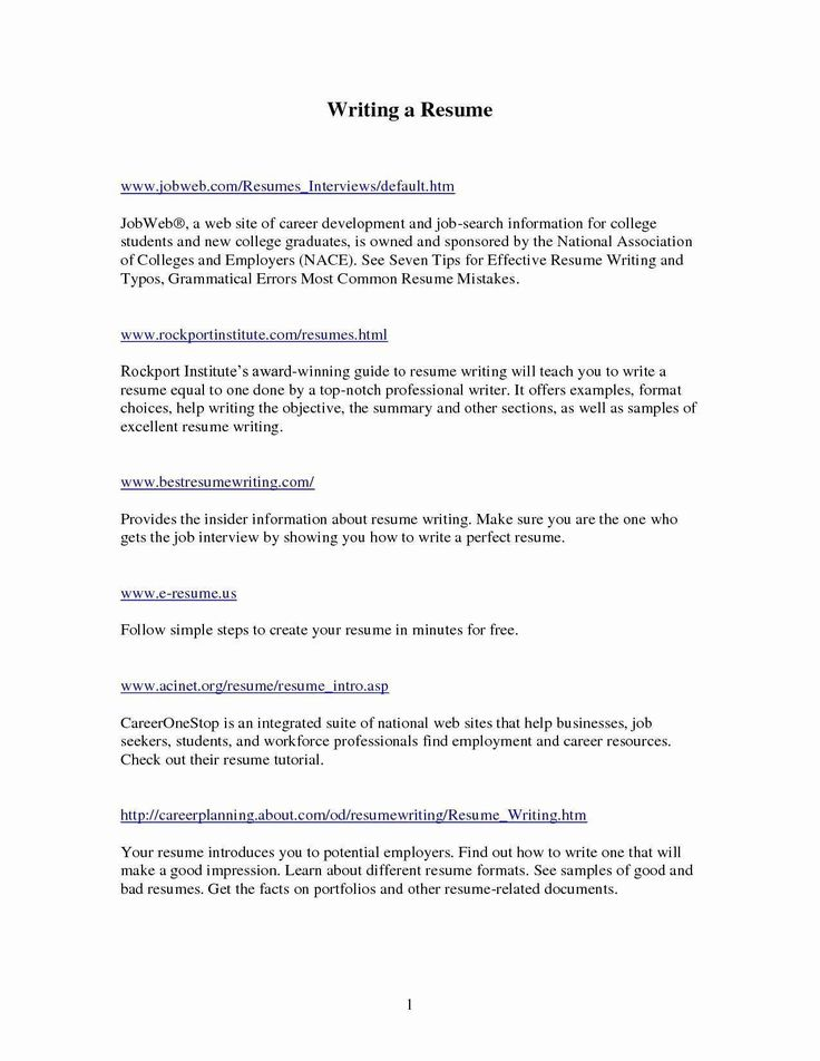 Download Inspirational Follow Up Letter Job Interview at