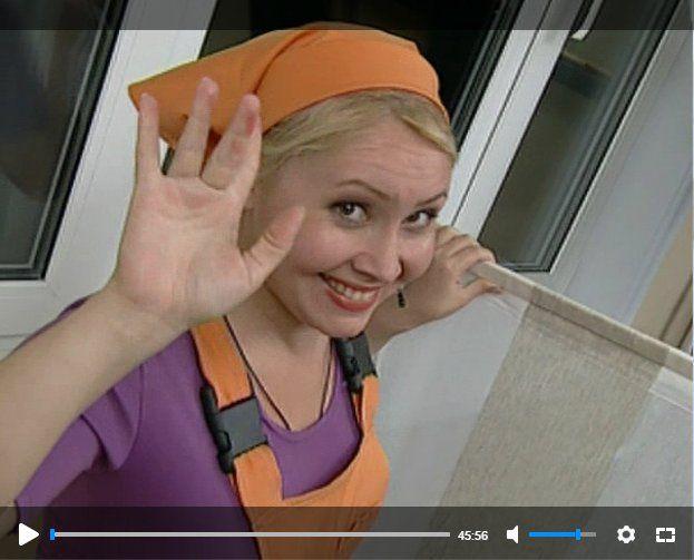Побелка потолка мелом cвоими руками: пошаговая фото и видео-инструкция как побелить правильно
