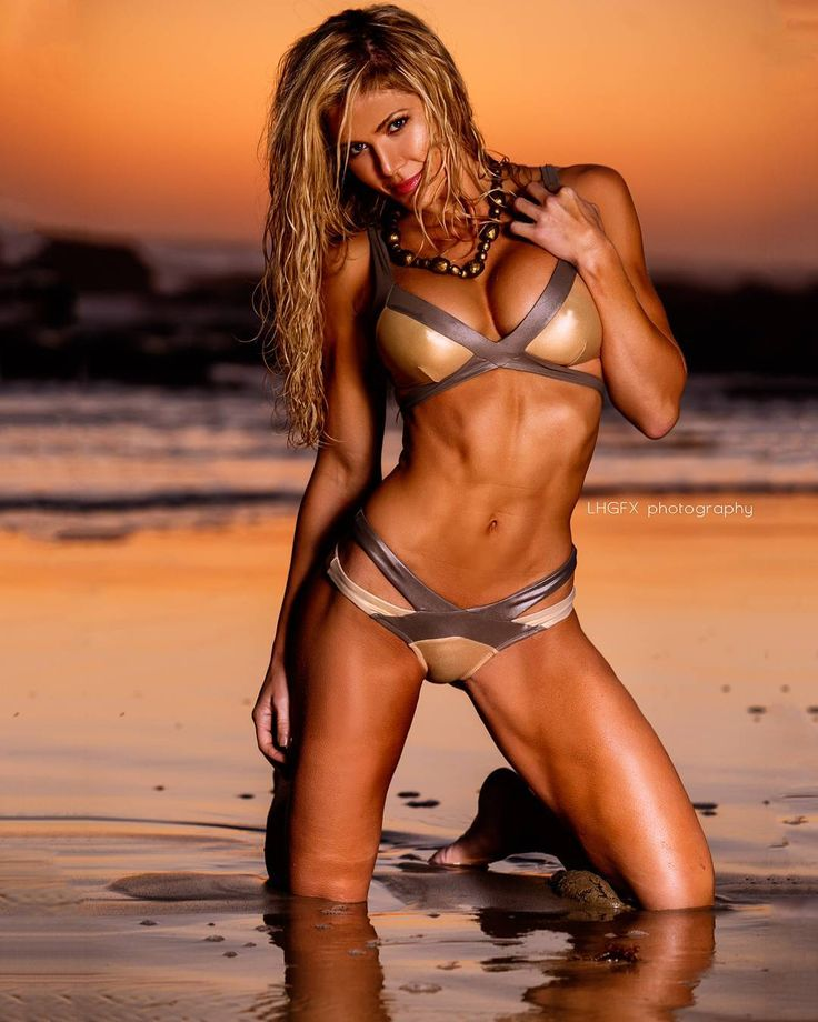 "( CELEBRITY WOMAN from WWE Diva 2016 ★ TORRIE WILSON ) ★ Torrie Anne Wilson - Thursday, July 24, 1975 - 5' 7"" 133 lbs - Boise, Idaho, USA."