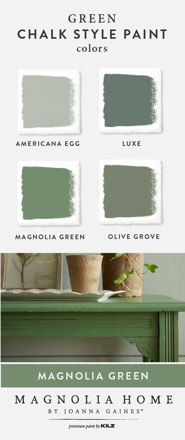 Best 25 magnolia homes ideas on pinterest magnolia hgtv for Magnolia home paint colors