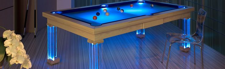 www.Luxury-Pool-Tables.co.uk #Luxury #Pool # Tables #Bespoke #Custom #9Ball # Oak #Solidwood #Modern #Rustic #Contemporary #Traditional #American Pool #English Pool