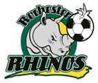 Four-Legged Friends will be joining the Rochester Rhino's for a game at Sahlen's Stadium on Saturday, July 19th at 7:35pm. Tickets are only $13 and $6.50 of each ticket sale goes towards helping us provide veterinary care and shelter to homeless animals in our community. Please join us for a fun night out and to show us your support. Tickets are limited so order yours today!