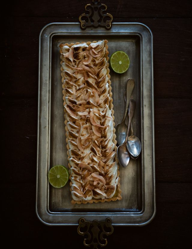 Amerikaanse Keuken Maten : Meer dan 1000 idee?n over Taart Maten op Pinterest – Taart Pricing