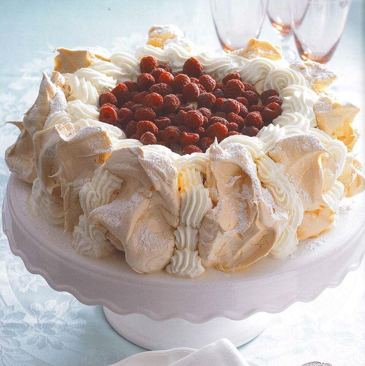 Image Result For Recette Cake Marrons Glac Ef Bf Bds