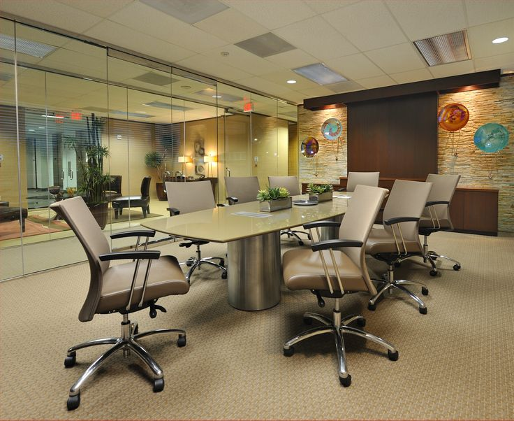16 Best Office Cleaning Boca Raton Images On Pinterest