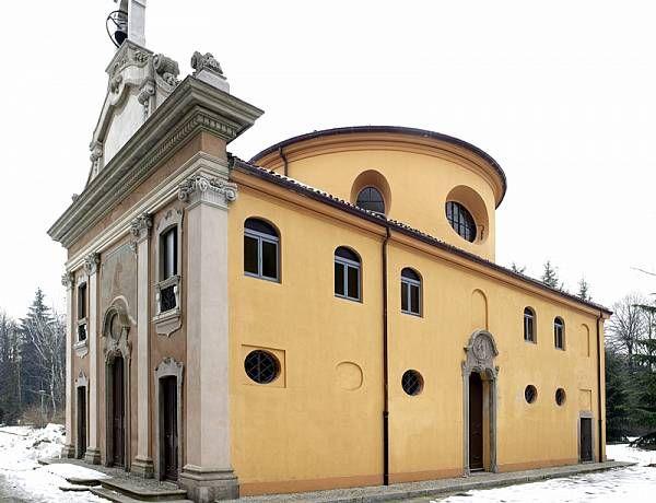 Villa Crivelli Pusterla Limbiate   ArteSapori Catering Milano