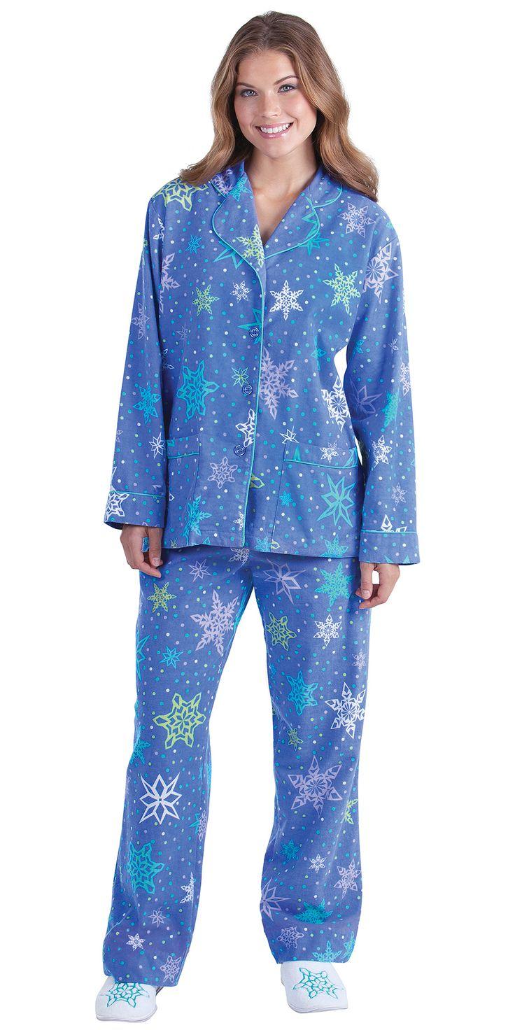 Girls Size 14 Christmas Pajamas