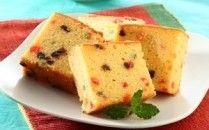 Resep Cake Fruit Mix – Cake Fruit Mix yang satu ini sangat diminati banyak orang, Resep Cake ini mempunyai rasa khas yang enak dan lezat ditambah variasi yeng tersedia sangat banyak membuat penggemar kue ini …