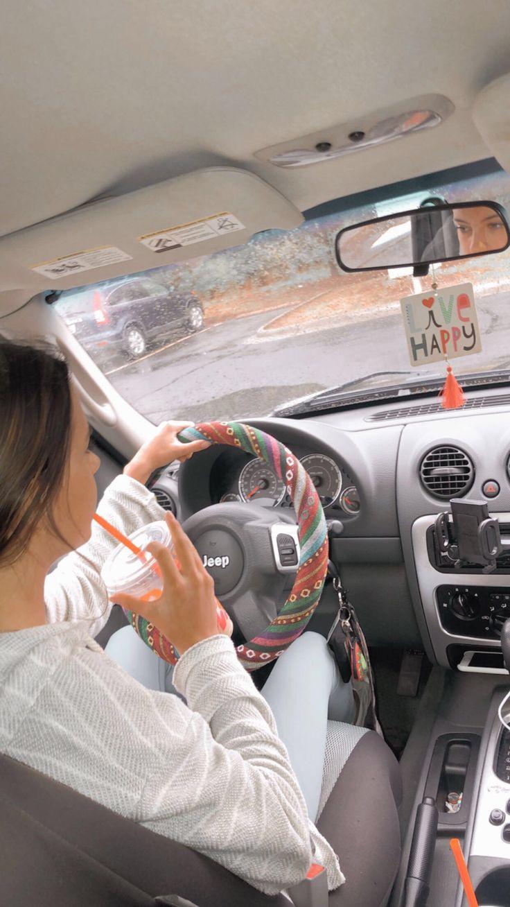 Jeep Renegade Interior Dimensions