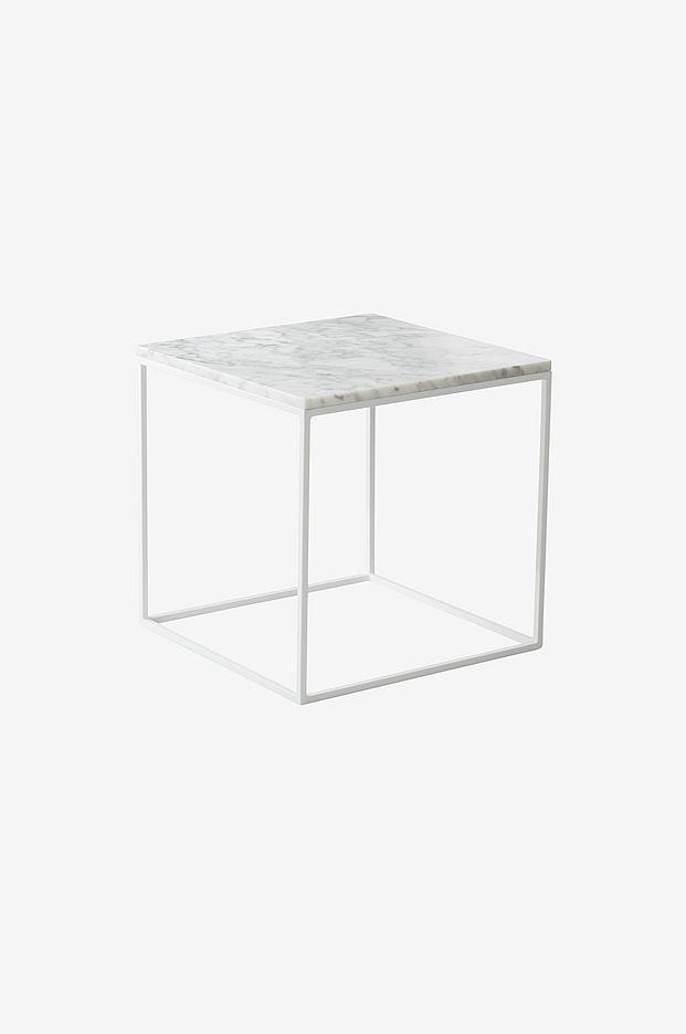 Square Soffbord 50 x 41,6 x 50 cm   Köp online   ILVA.se