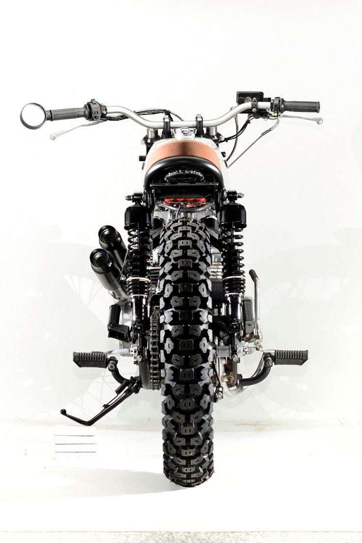 398 best Honda Build Inspire images on Pinterest | Honda, Custom ...