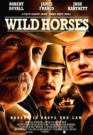 Ansehen Movies via TheMovieDatabase Download Wild Horses Online Subtitle English Bekijk Wild Horses 2016 Full CineMagz View Wild Horses Online Streaming gratuit Pelicula Streaming Wild Horses Online Complete HD CineMaz #MegaMovie #FREE #Film Free Viewing 2016 Sully Filmes This is Premium