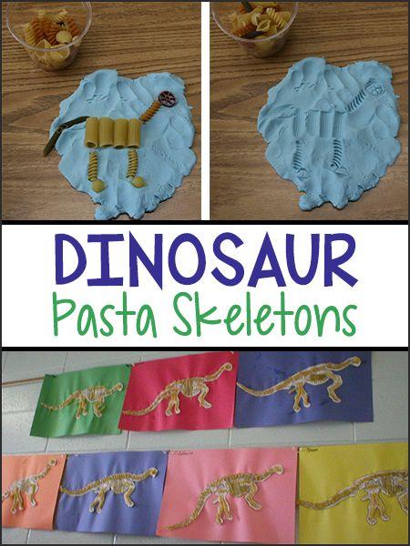 best 25 dinosaur activities for preschool ideas on pinterest dinosaurs preschool dinosaur. Black Bedroom Furniture Sets. Home Design Ideas