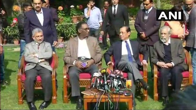 #Latest #News,#Breaking News,#SC,#Supreme #Court,News Today, India.