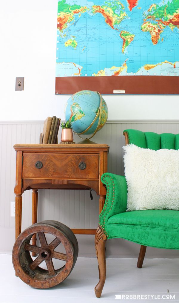 upholstered couch ideas 161 best painting upholstered furniture images on pinterest