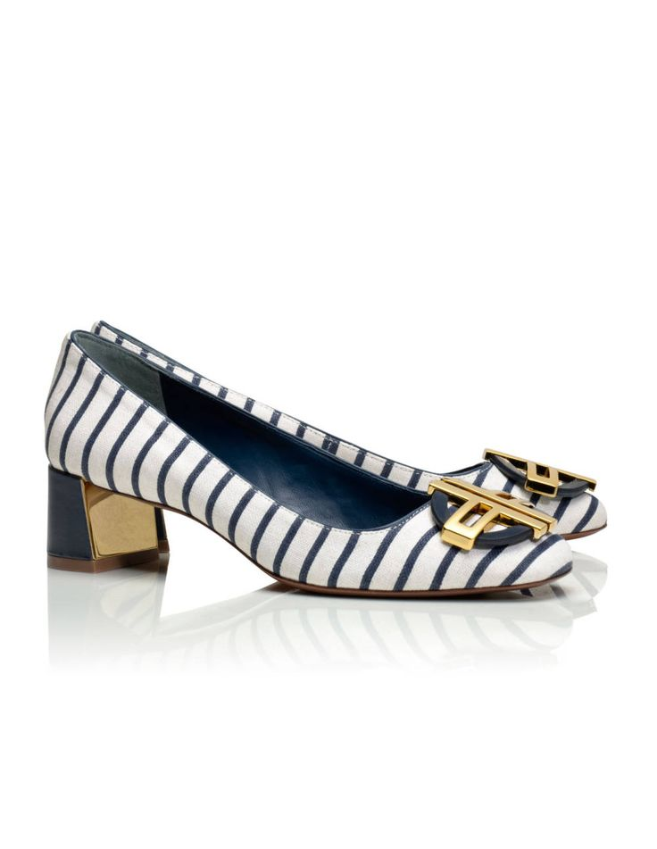 18 Preppy Shoes for Women - Preppiest Womens Shoe Styles - Town & Country