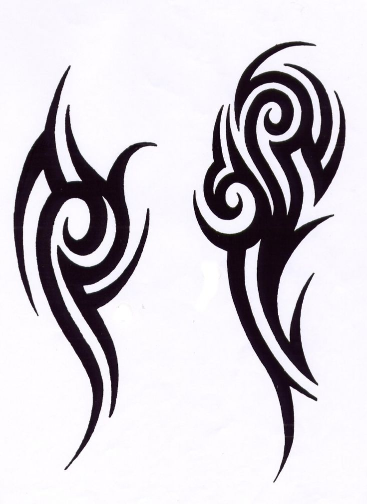 Tribal Arm Tattoos Designs 1000 Images About Tattoo Design On Pinterest Tribal Dragon photo, Tribal Arm Tattoos Designs 1000 Images About Tattoo Design On Pinterest Tribal Dragon image, Tribal Arm Tattoos Designs 1000 Images About Tattoo Design On Pinterest Tribal Dragon gallery