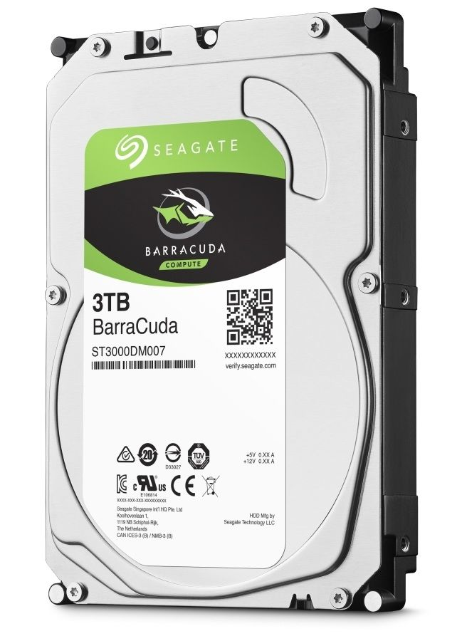 Data Recovery With Seagate Harddisk Is Just A Matter Of A Few Days When Handled By The Right Professionals Make Seagate Computer Hardware Cool Things To Buy