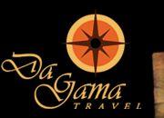 DaGama Travel - Rundrejser med dansk rejseleder, eventyrrejser og trekking
