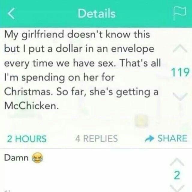 Girl dating multiple guys memes en espanol