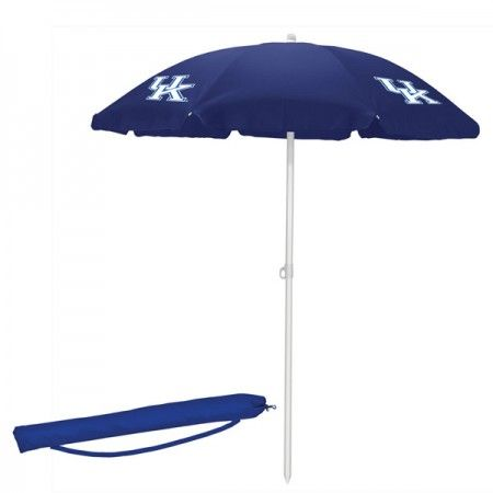 Kentucky Wildcats Tailgating Gear | Wildcats Tents, Chairs ...