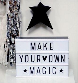 deseo encontrar mi centro para dejar fluir la magia