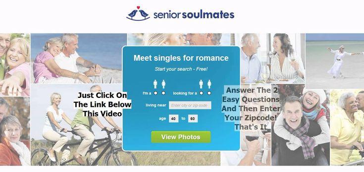 senior dating over 60 Dragør