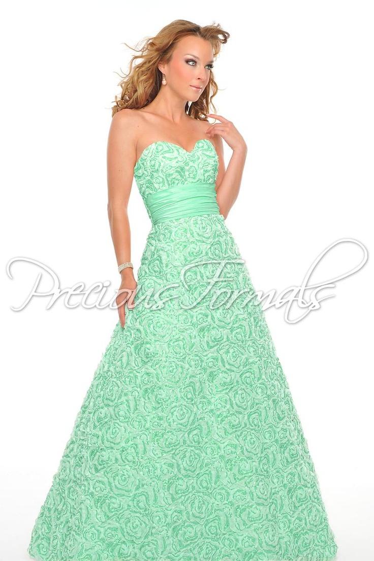 Wedding Dresses Rochester Mn 48
