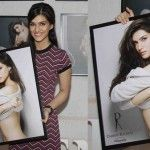 Here we are presenting the bollywood sizzling actress Kriti Sanon hot photoshoot at Dabboo Ratnani Calendar 2016. Dabboo Ratnani is an Indian most popular photographer, who has launched his annual calendar yesterday i.e. on 12th January, 2016 and as...