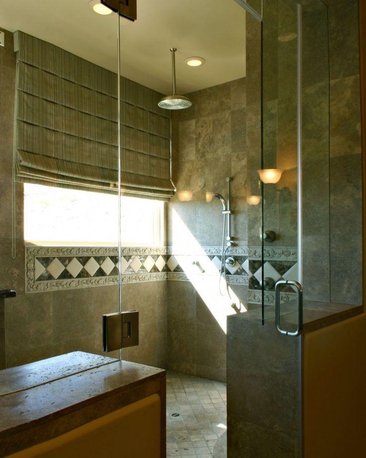 1491955201 426 15 Fresh Sauna Bathroom Ideas 15 Fresh Sauna Bathroom Ideas