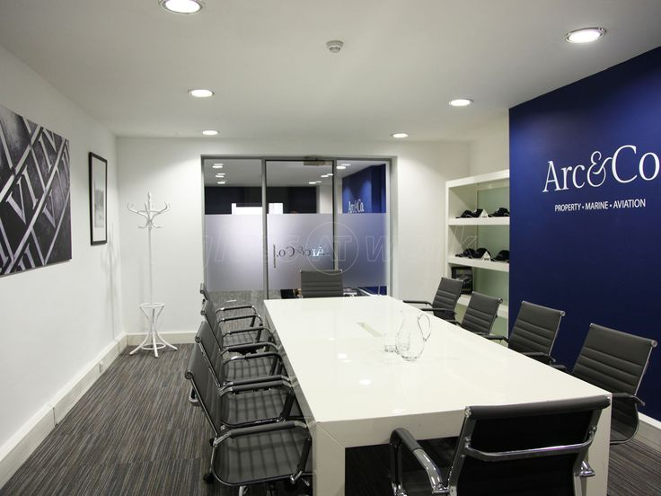 78 ideas about office partitions on pinterest space Movable Office Workstations movable office furniture suppliers