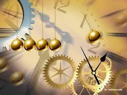 10 cărţi despre managementul timpului | LearningNetwork.ro