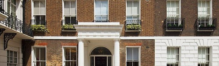 serviced office space London,office to rent London,west end offices,office to let London