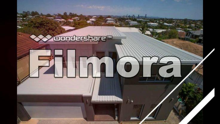 Roofing Brisbane   Brisbane Roofing Services