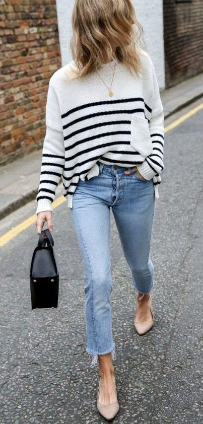 Best 25+ Fall career fashion ideas only on Pinterest ...